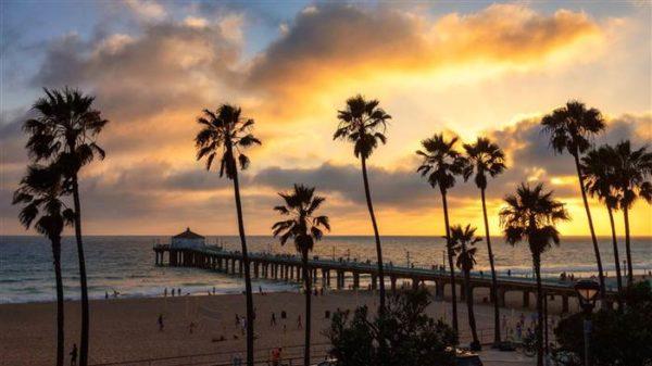 Get a headstart in your acting career in LA